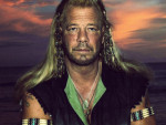Dog the Bounty Hunter Promo Pic