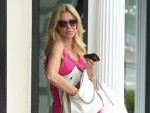 Brandi Glanville Sunglasses