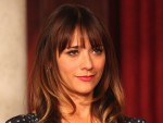 Rashida Jones Photograph