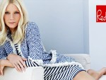 Gwyneth Paltrow Red Photo