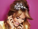Lauren Conrad Cosmopolitan Photo