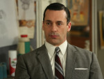Mad Men Don Draper