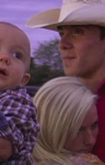 Mackenzie Douthit, Josh McKee on Teen Mom 3