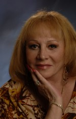 Sylvia Browne Photo