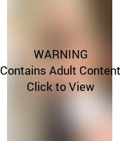 Crystal Harris Topless