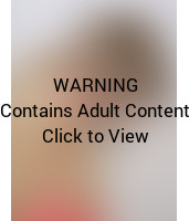 Speidi Sucking