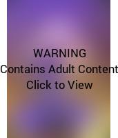 Penis Free