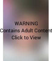 Fake Boobs on Display