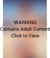 LeAnn Rimes Bikini Body