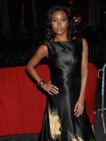 Gabrielle Union Pic