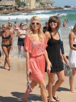 Beach Beauties