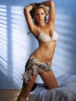 Katherine Heigl Bikini Photo