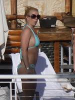 Britney Pic