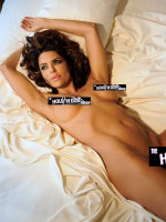 Lisa Rinna Naked Pic