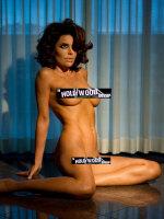Lisa Rinna Nude Pic