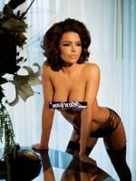 Nude Lisa Rinna