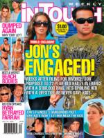 Jon Gosselin Engaged?