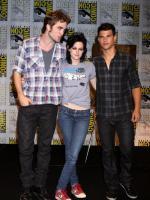 Bella and Boyfriends