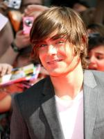 Efron Pic