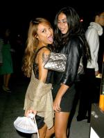 Tila and Court