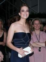 Mandy Moore Picture