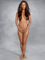 Joy Bryant Nude