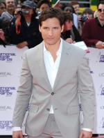Peter Facinelli Image