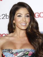Melissa Molinaro Photo