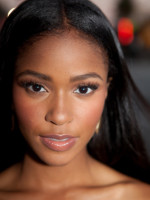 Simone Battle Picture