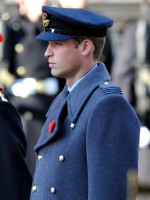 Man in Uniform