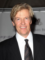 Jack Wagner Pic
