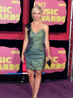 Jennie Garth Thinner