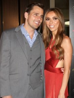 Bill, Giuliana Rancic