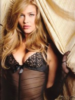 Doutzen Photo