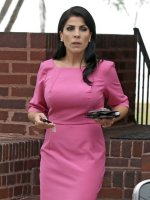 Jill Kelley Pic
