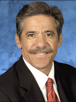 Geraldo Rivera Picture