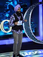 Gupreet Singh Sarin Picture
