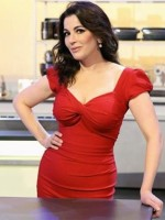 Nigella Lawson Picture
