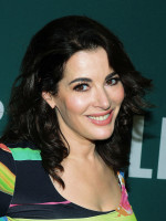 Nigella Lawson Photo
