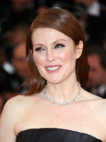 Julianne Moore Image