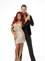 Snooki Dancing With the Stars