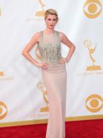Ireland Baldwin at the Emmys