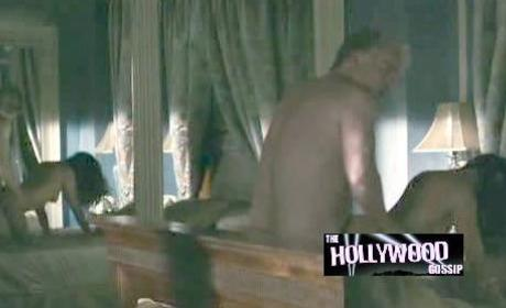 Philip Seymour Hoffman Leads List of Worst Nude Scenes