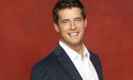 The Bachelor: Matt Grant Narrows Field to Shayne, Chelsea