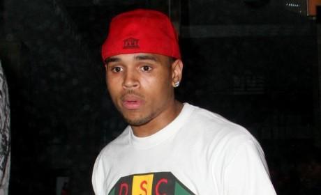 Chris Brown Speaks on Rihanna, Jay-Z, Oprah, Wedding Video