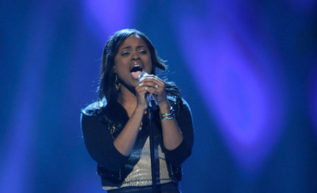 American Idol Sets Final 12, Sends Four Packing