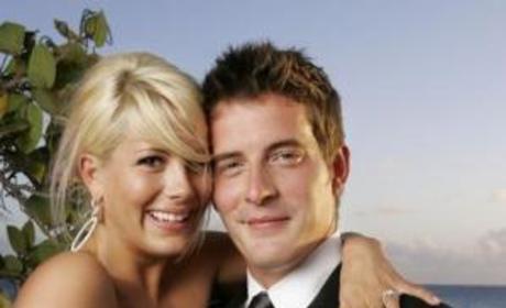 Matt Grant: Jason Mesnick Screwed Up