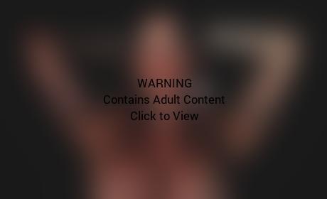 Kat Von D Opens Up on Jesse James Split, Interview Fiasco: I Suck!