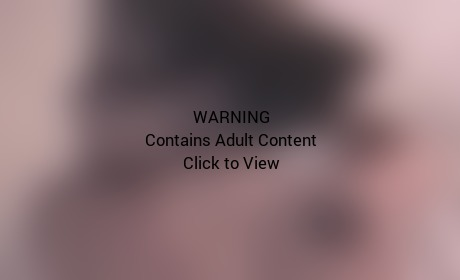 Jessica Sierra: Pregnant, In Jail