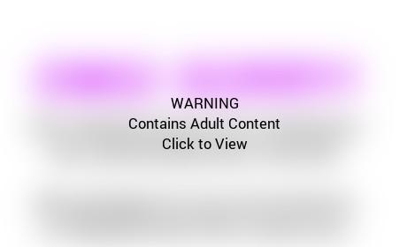 Sex Tape Preparation